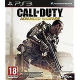 Call of Duty : Advanced Warfare - édition standard - PlayStation 3 - [Edizione: Francia]