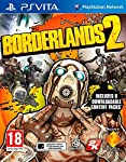 Borderlands 2 [Importación Fra...