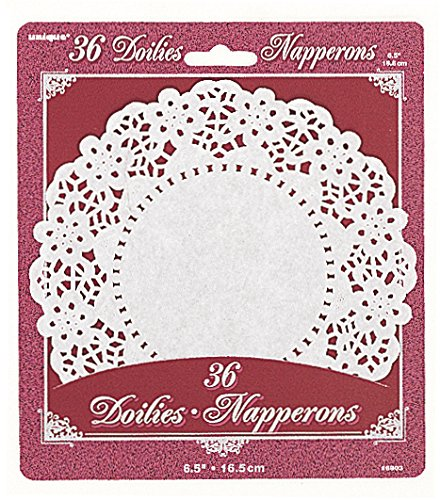 165-cm-bianco-centrini-di-carta-confezione-da-36