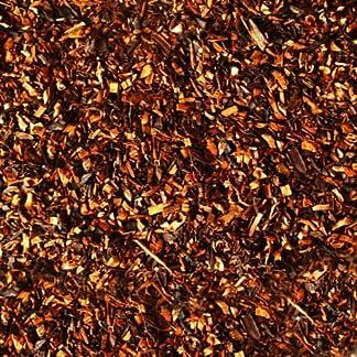Honeybusch-Tee