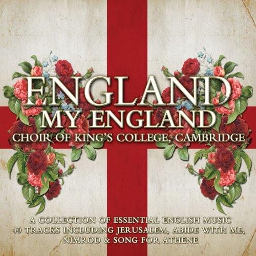 King's College Choir: England ...
