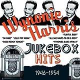 Songtexte von Wynonie Harris - Jukebox Hits (1946-1954)