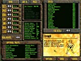 Fallout Trilogie - [PC]...Vergleich