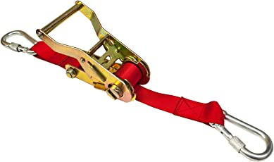 Park & Sun Sports Outdoor Volleyball Net Accessory: Heavy-Duty Net Tensioning Lever Ratchet