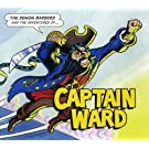 The Adventures Of Captain Ward
