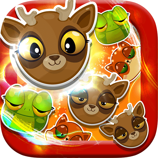 wild-frenzy-match-3-candy-game-for-soda-maniacs-gratis