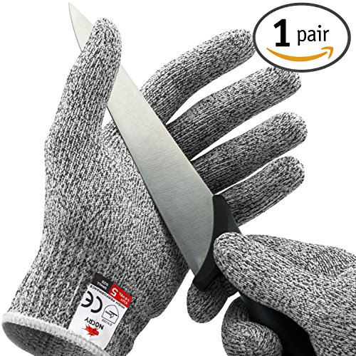 nocry-cut-resistant-gloves-for-kids-high-performance-level-5-protection-food-grade-free-ebook-includ