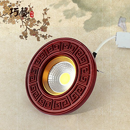 tydxsd-chinese-lamps-and-rubber-wood-reliefs-led-7w-the-living-room-ceiling-ceiling-ceiling-wood-lam