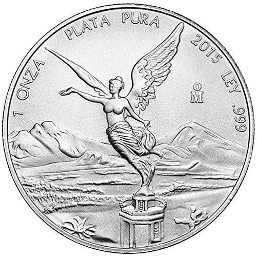 2015-1-oz-mexican-silver-libertad-coin-bu