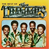 Songtexte von The Trammps - This Is Where the Happy People Go: The Best of The Trammps