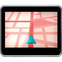 Portugal Offline-GPS: Travel Monster