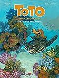 """Afficher """"Toto l'ornithorynque n° 8<br /> Toto l'ornithorynque et le dragon bleu"""""""