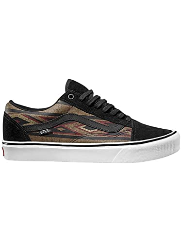 amazon vans old skool