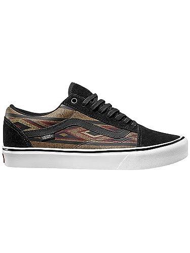 amazon scarpe vans