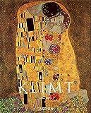 Image de Gustav Klimt 1862 - 1918