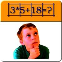 Mathe Sachaufgaben