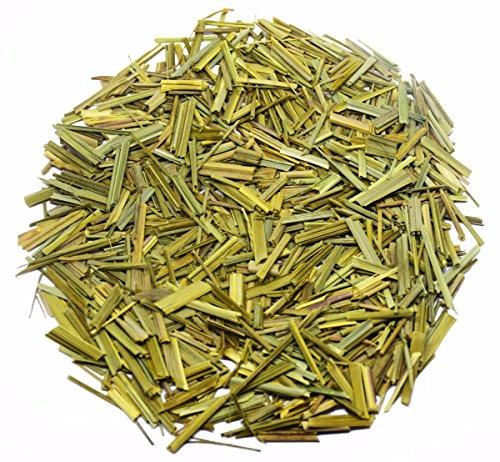 The-Indian-Chai-Organic-Lemongrass-LeavesHelps-Digestion-Controls-Cholesterol-Herbal-Tisane
