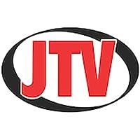 JTV - Jackson TV