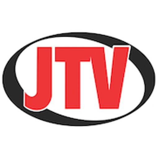 jtv-jackson-tv