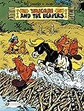 Yakari - Volume 3 - Yakari and the Beavers (English Edition)
