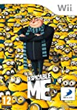 Cheapest Despicable Me: The on Nintendo Wii