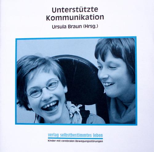 kinder-mit-cerebralen-bewegungsstrungen-iii-untersttzte-kommunikation