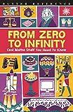 #4: From Zero to Infinity