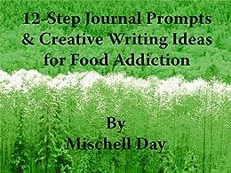 creative writing addiction