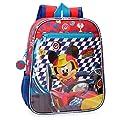 Disney Mickey Race