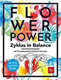 Flowerpower Zyklus in Balance (Amazon.de)