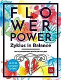 Flowerpower Zyklus in Balance (Amazon.de)