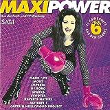 25 Long Versions bekannter Diskoknüller aus den 90er Jahren (CD) Mark 'Oh - Tears Don't Lie / Ororo - Zombie / No Limits - Logical Song / Little Adrian - To You / Monkey Business - Conga Bop u.a.