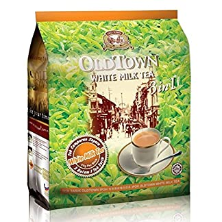 Old-Town-White-Milk-Tea-3in1-480g