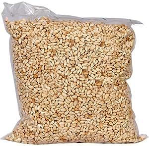Taiyo Pluss Discovery Saffola Seed, 1 kg