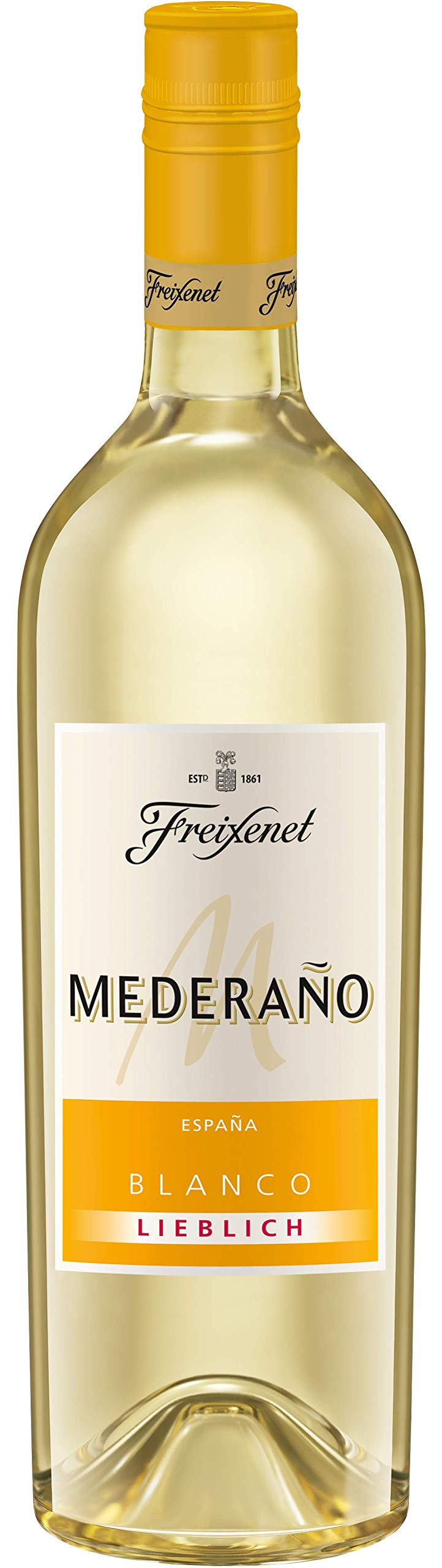Mederao-Blanco-lieblich-Wein-075-l-6-x-075l-l-Cuve-l-lieblich-l-blumige-Noten-nach-Orangenblten-l-spritzig-frischer-Weiwein