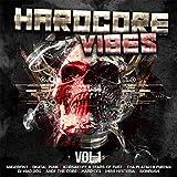 Hardcore Vibes Vol.1