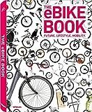 E-Bike Book