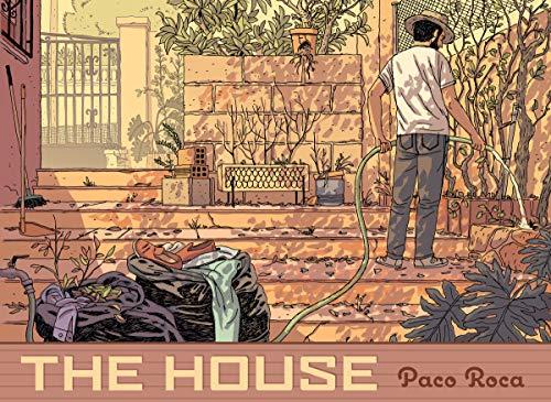 La Casa (Spanish Edition)