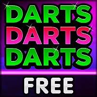 Darts Free for FireTV