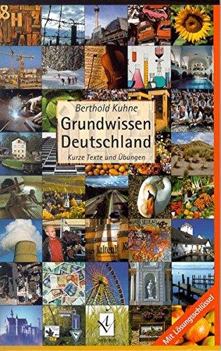 grundwissen-deutschland-kurze-texte-und-ubungen-inklusive-losungsschlussel