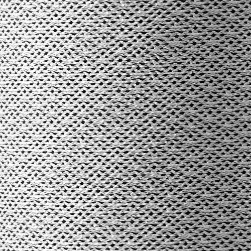 61fbbTdheDL - [Euronics] Libratone Zipp Wireless Multiroom Lautsprecher mit AirPlay für nur 204€ statt 239€