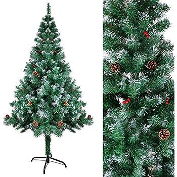 mini weihnachtsbaum kleiner bonsai christbaum k nstlich 46cm t rdeko von matrasa. Black Bedroom Furniture Sets. Home Design Ideas