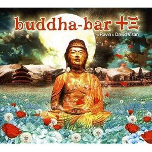 Buddha-Bar / Vol. 13