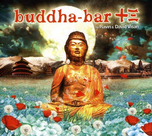 Buddha-Bar / Vol. 13