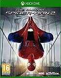 The amazing Spider Man 2 XoneCaractéristiques:  Un tout nouveau système «Héros ou Menace» influencé par votre façon de jouer.  Jouez aussi en tant que Peter Parker. Explorez un Manhattan encore plus grand  Retrouvez tous les personnages du film (e...