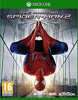The amazing Spider Man 2 (B00INN794G) | Amazon price tracker / tracking, Amazon price history charts, Amazon price watches, Amazon price drop alerts