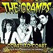 Coast to Coast Radio