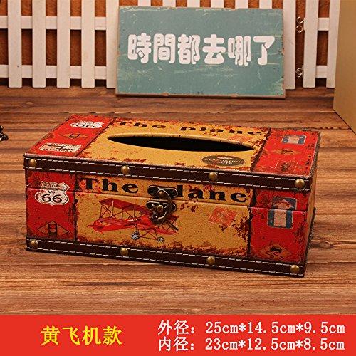 meichen-pelle-vintage-impermeabile-tessuto-creative-box-fumatori-in-legno-scatola-di-carta-assorbent