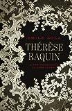 Thérèse Raquin (Vintage Classics)