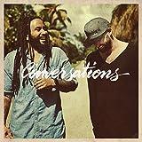 Conversations (Inkl.CD) [Vinyl LP]